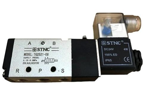 Van điện từ STNC
